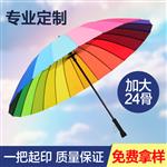 [浙江11选5走势图厂]去离婚发现***是假的!