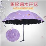【雨伞厂】关注:估值总计超3万...