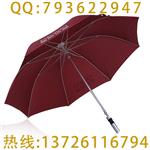 【广州雨伞厂】广州高校毕业生租房潮 一房一厅房源较*.