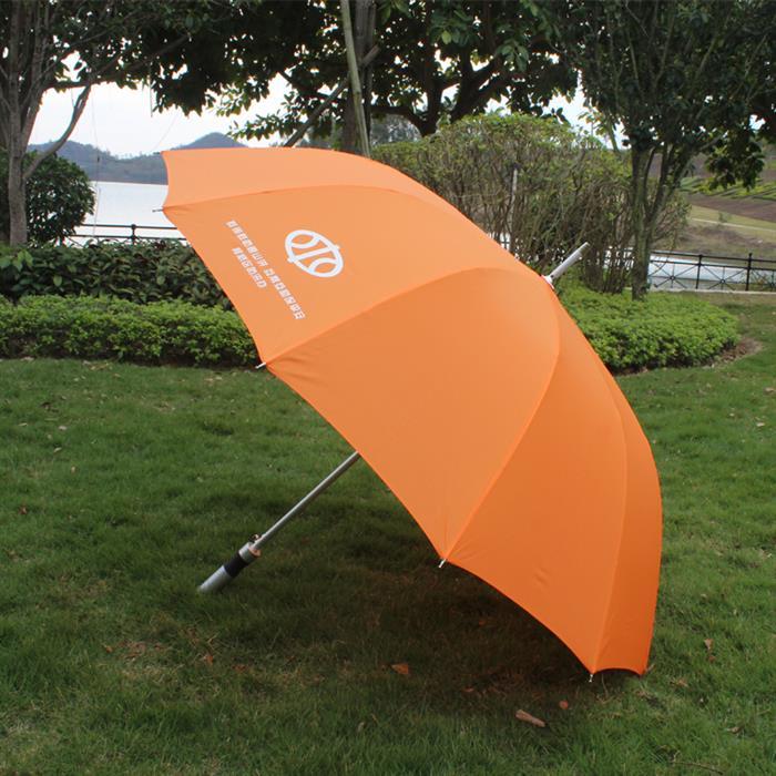 惠州商務禮品定制 雨季必備高爾夫傘