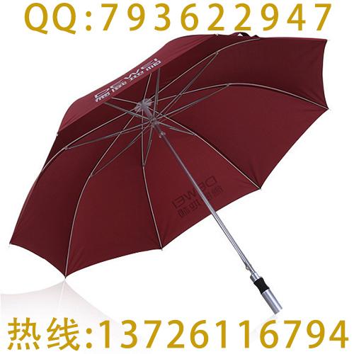 【广州雨伞厂】广州高校毕业生租房潮 一房一厅房源较**