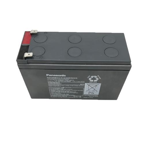松下蓄电池充不进电解决方案