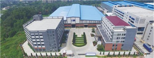欢迎来到广东古粤电气股份有限公司厨具官网!