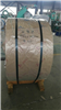 鳳凰網:太鋼不銹超超臨界不銹鋼鍋爐管工藝技術躋.