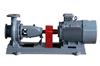 高温导热油泵的日常维护