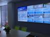 LED检测方法与标准探讨