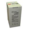 鸿贝电池安全、环保,已经提供UL、CE等国际安全认证