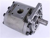 齿轮油泵阀组件应用介绍