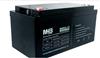 铅酸蓄电池优异特性