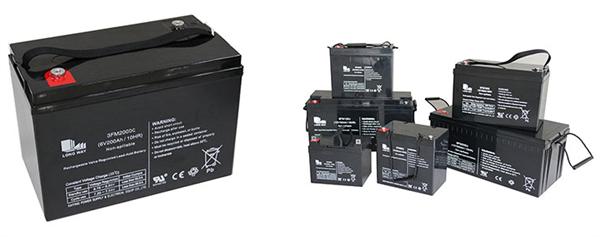 铅酸蓄电池维护体系及保养知识