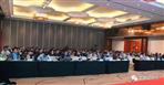 熱烈慶祝工程塑料發展與應用論壇——PPO、PPS成功舉辦.