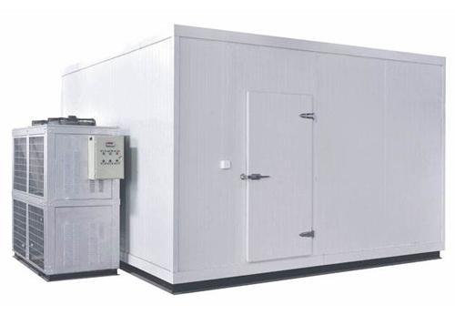 如何选择深圳冷藏库公司?
