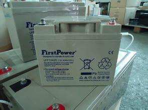 一电蓄电池使用和维护