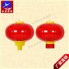 led灯笼传承中国经典文化