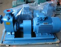 导热油泵的选型应根据工艺五个方面流程
