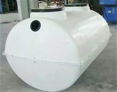 水泥廠循環水冷卻塔系統控制方式節能改造