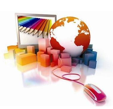 出口跨境电商物流选择方式