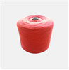 棉纺织业改变了明清松江府社会生活