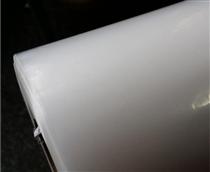 真空袋薄膜有保质期吗