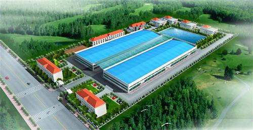 歡迎來到廣東古粵高低壓配電箱成套廠家官方網站!
