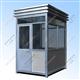 不锈钢岗亭的特点及性能