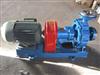 如何选购导热油泵区分质量的优劣