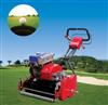 草坪机 关于草坪修剪机,你的使用方法正确吗
