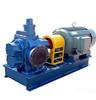 遇到齿轮油泵故障问题泊泵机电帮您解决