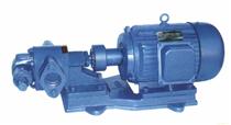 在使用导热油泵时应该注意几方面