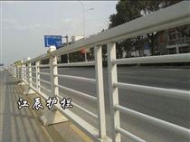 鋅鋼護欄可以在不同地段設計使用