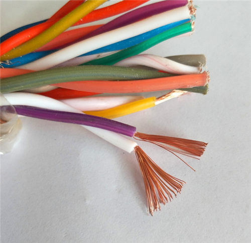 日本经产省发布指南指出电缆交易问题