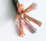 高压闪络法测试电缆故障的几个难点