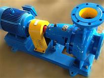 皮带轮纸浆泵声音异常或振动过大如何处理呢?
