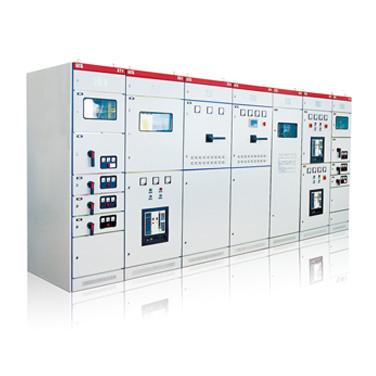 广州配电柜厂家之电力工程造价的合理控制