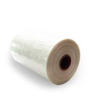 【优质】真空袋膜1.2-4m特惠促销