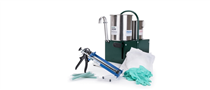 美国PRO-SET环氧结构胶175 176系列特价促销...