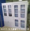 散装PP试剂柜,药品柜,器皿柜的安装步骤