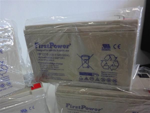 关于一电蓄电池的质保