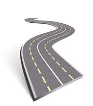 南宁加快轨道交通、城市东西向快速路等项目建设