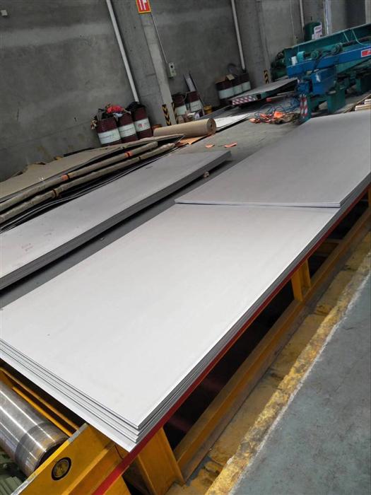 國務院國資委網:太鋼薄規格高牌號硅鋼通過三菱公司認證
