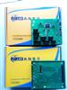 KSID、金科、義隆電子三方合作為聯合國打造指紋感測智慧晶片卡