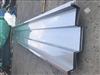 國務院國資委網:太鋼特種不銹鋼挺進北極圈