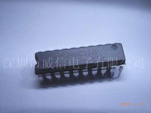 電源管理IC概述