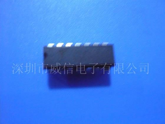 LED驅動IC驅動方法