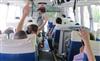 租大巴车旅游过程中在车上组织的活动松湖生态园推荐