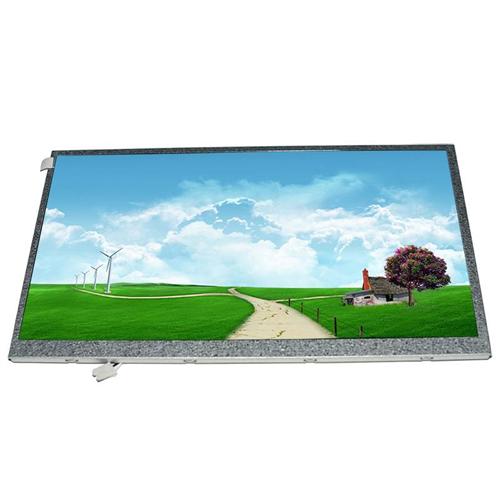 引进LG5代线,河南也有了首家面板生产企业