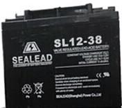 SEALEAD蓄电池有限公司