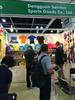 5E-B16 HK Gifts&Premium Fair 27-30/04-2018