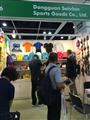 2018-27-30/04 5E-B16 HK Gifts&Premium Fair
