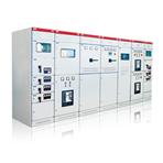 广州亚博体育app网址工厂电气设计与节能技...